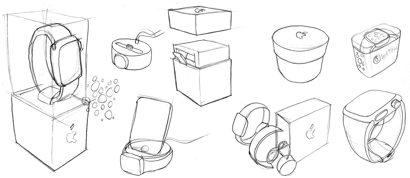 Apple-Watch-Smartwatch-Packaging-Design-Iwatch-Inseable-Technology-1.jpg