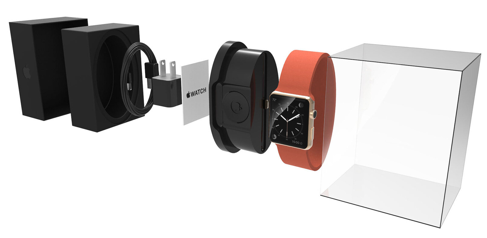 Apple-Watch-Smartwatch-Packaging-Design-Iwatch-Indable-Technology-3.jpg