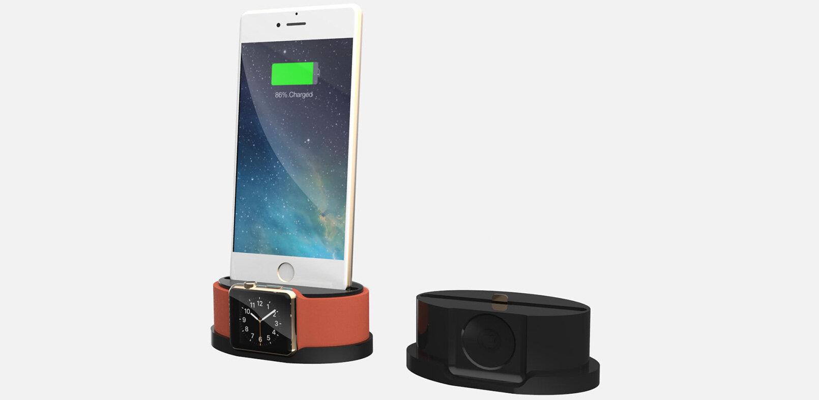 Apple-Watch-Smartwatch-Packaging-Design-Iwatch-Indable-Technology-5.jpg