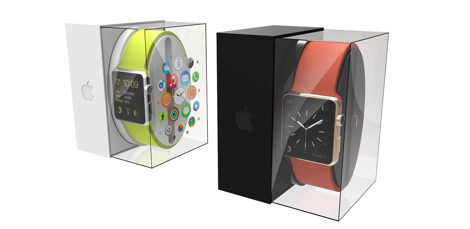 Apple-Watch-Smartwatch-Packaging-Design-Iwatch-Indable-Technology-4.JPG