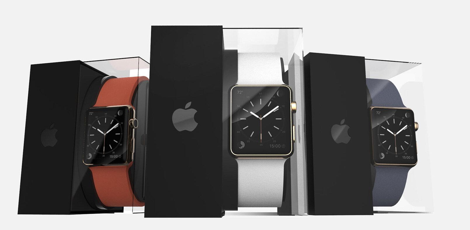 Apple-Watch-Smartwatch-Packaging-Design-iWatch-Indable-Technology-6.JPG