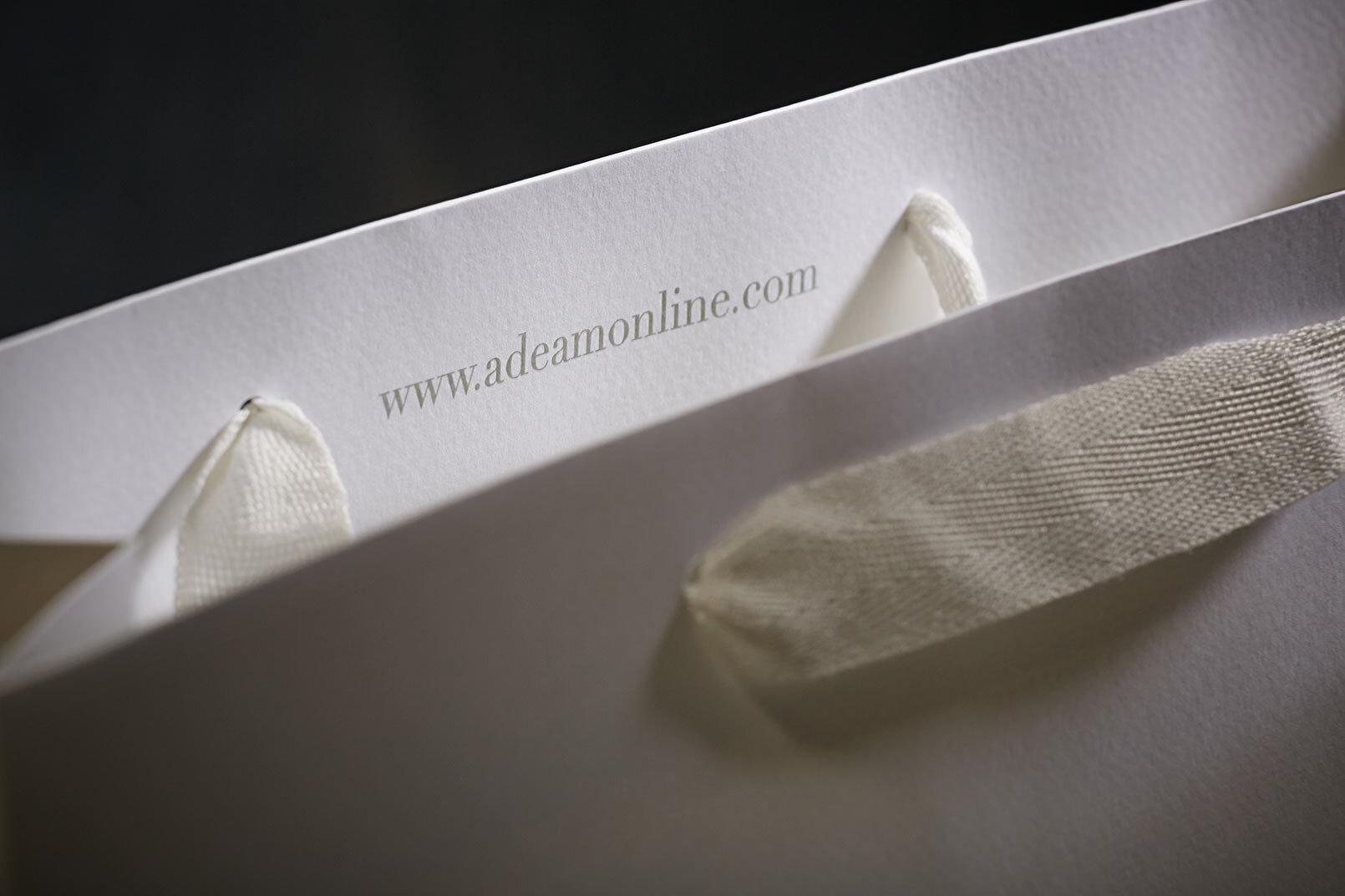 Adeam-Shopping-Bag-Design-Packaging-Company-2.JPG