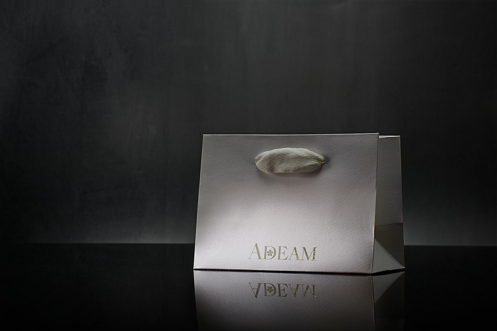 Adeam-Shopping-Bag-Design-Packaging-Company-1.1.jpg