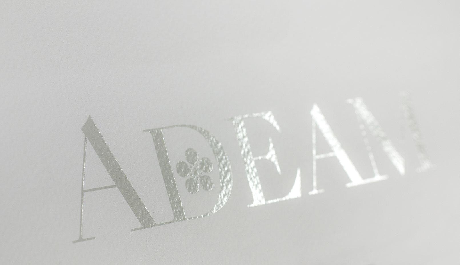 Adeam-Shopping-Bag-Design-Packaging-Company-3.JPG