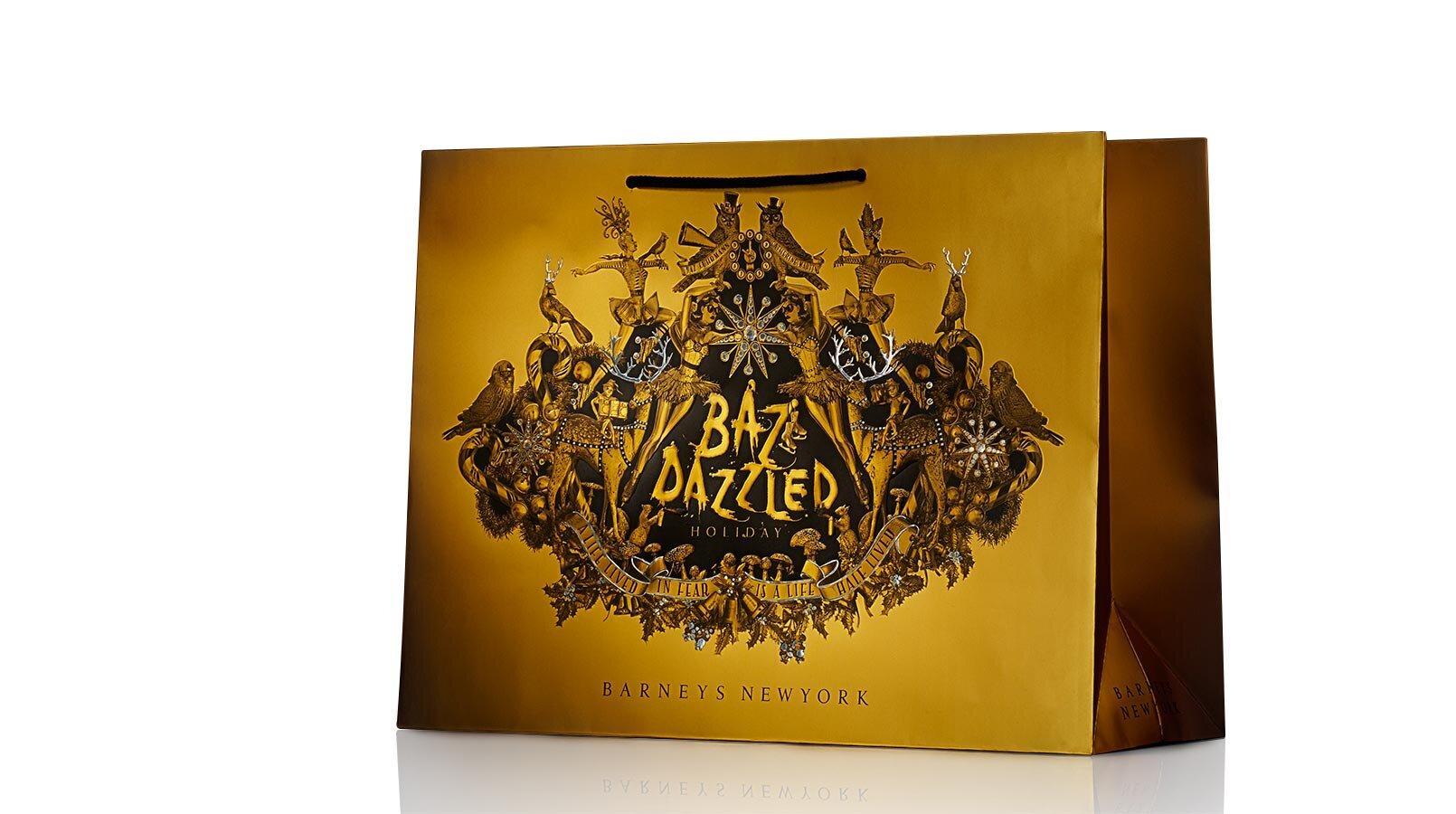 Barneys-New-York-Bazdazzled-Baz-Luhrmann-Packaging-Company-Design-5.jpg