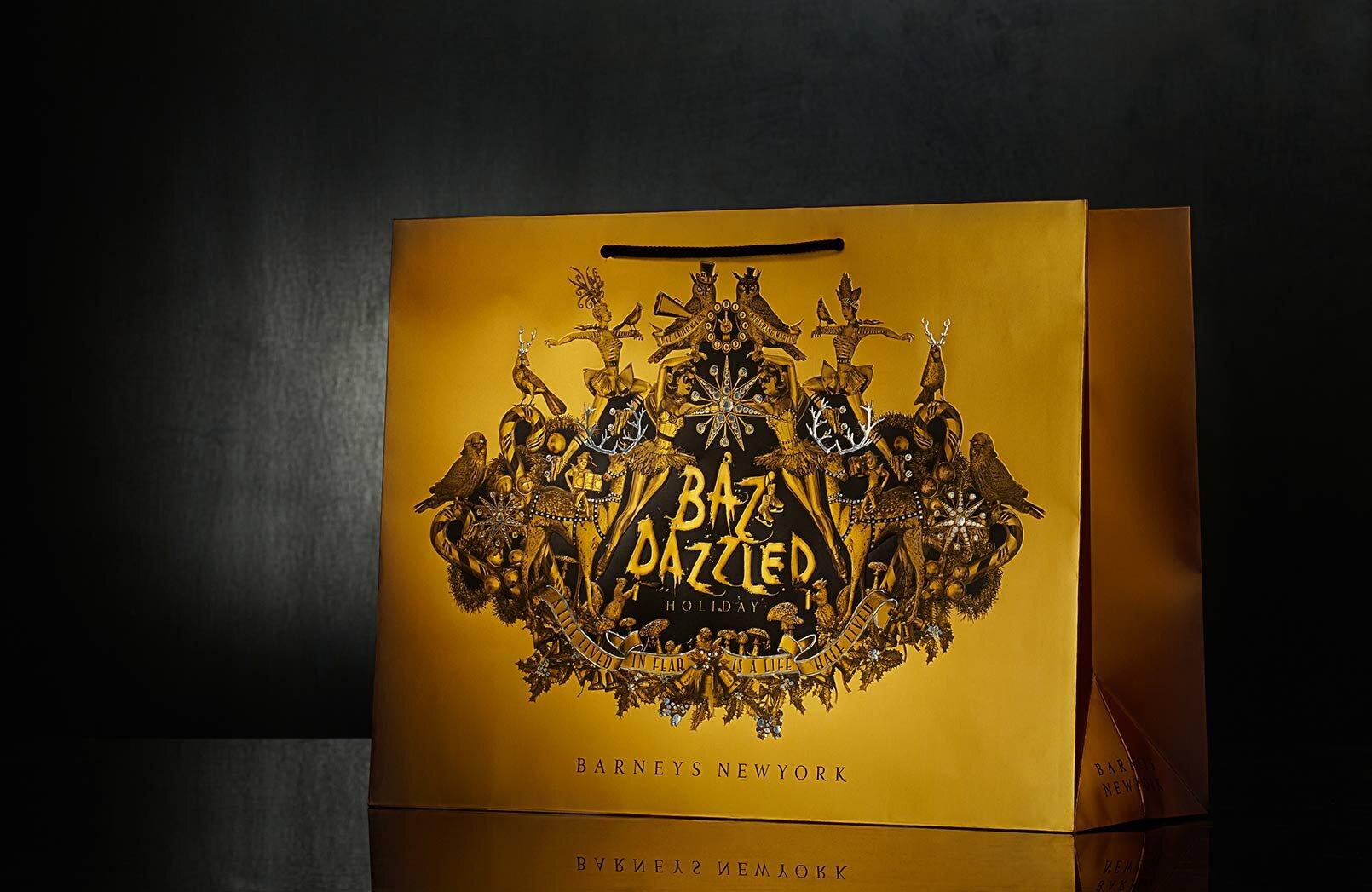 Barneys-New-York-Holiday-Jayz-Design-Packaging-Company-1.1.jpg