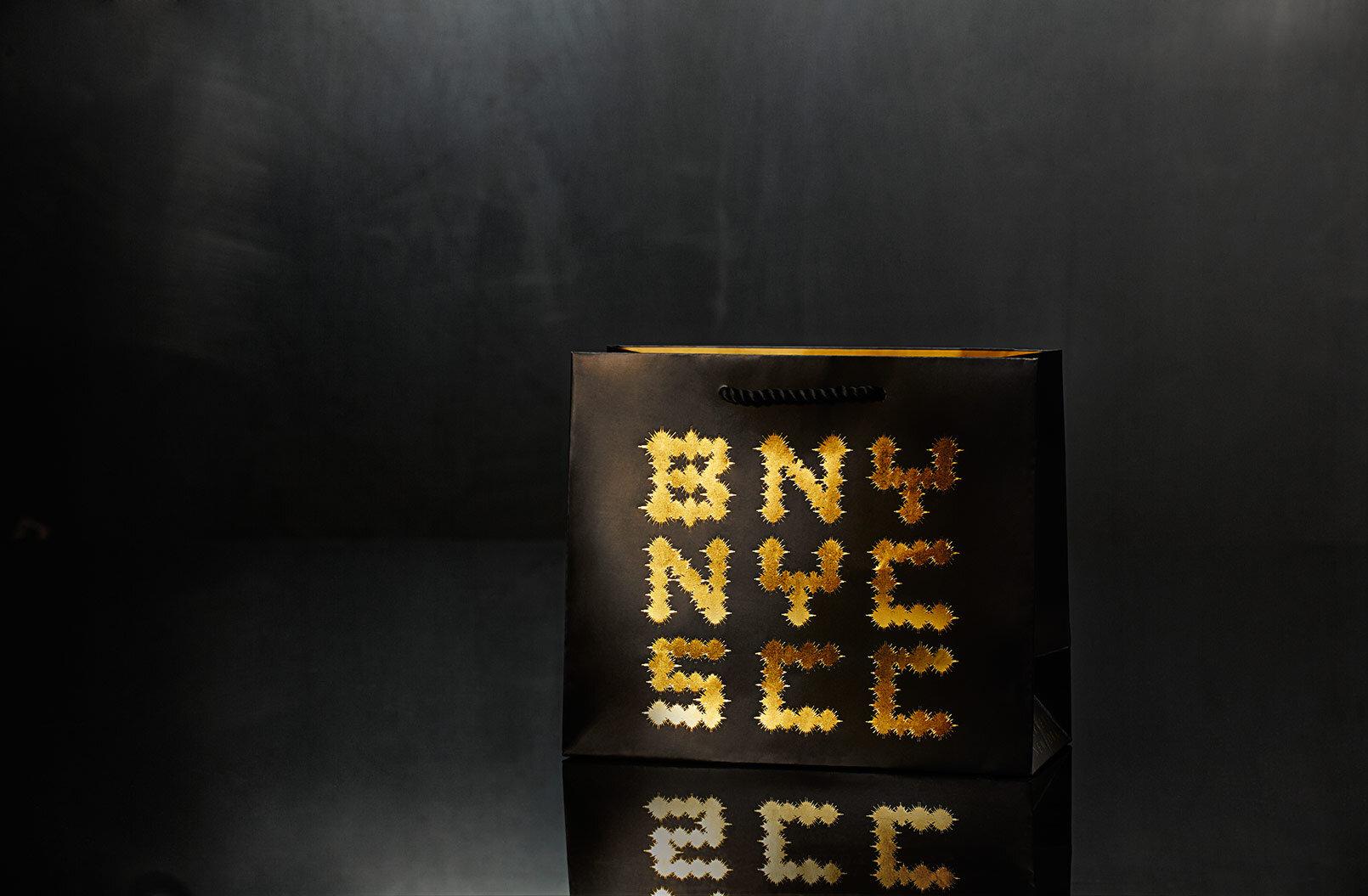 Barneys-New-York-Holiday-Jayz-Design-Packaging-Company-1.jpg