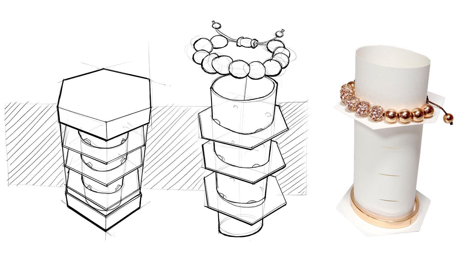 中间人吧 - 电子商务 - 珠宝包装 - 公司设计-3.JPG