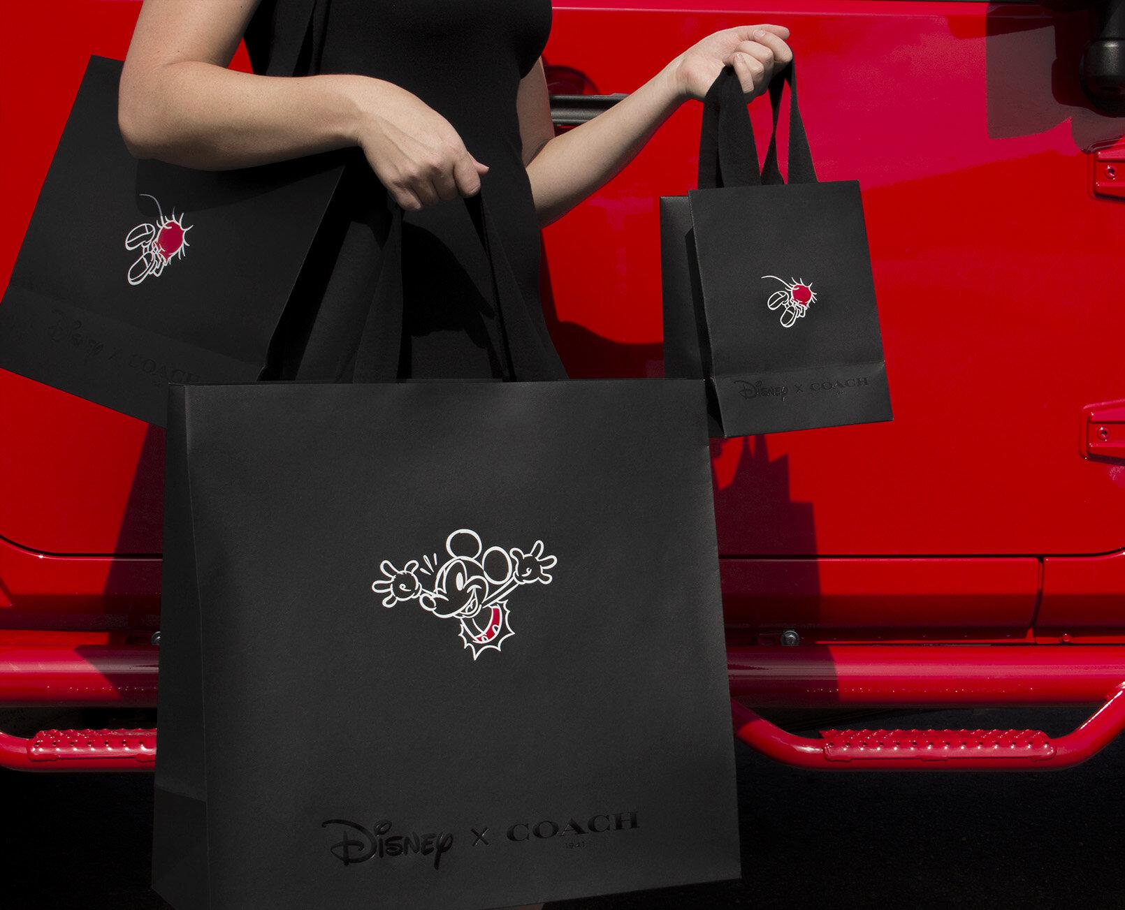 迪士尼X-Coach-retail-Packaging-Program-Design Packaging.jpg