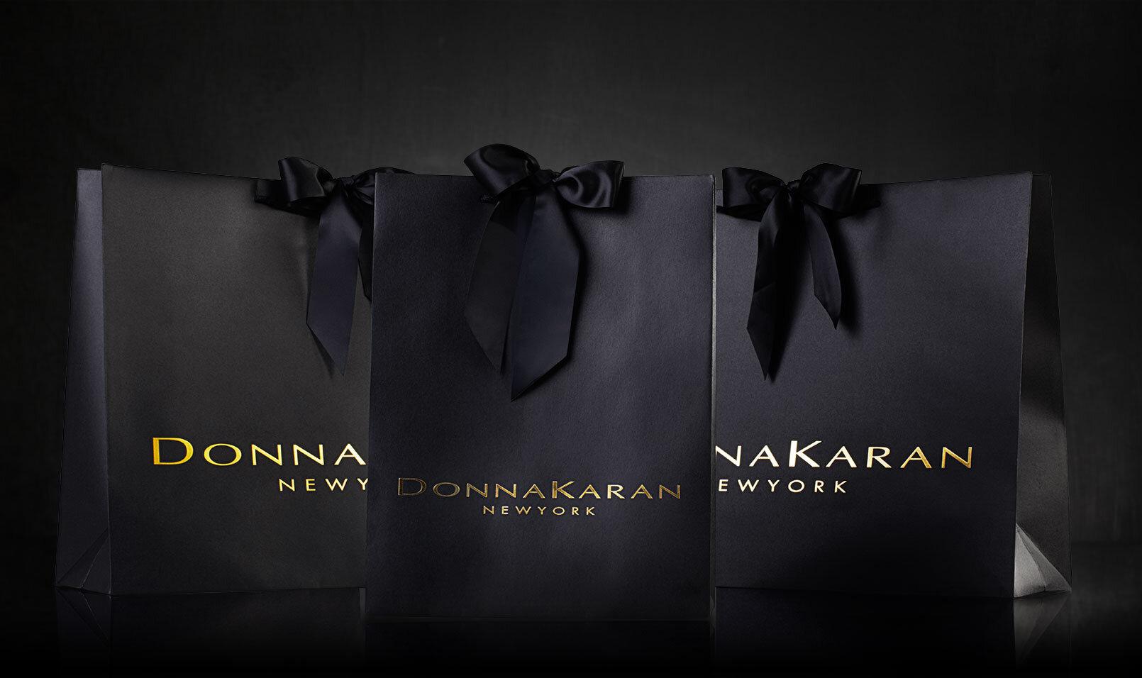 DKNY-DONNA-KARAN-NEW-York-Shopping-Bag-Design-Packaging-Company-1.jpg
