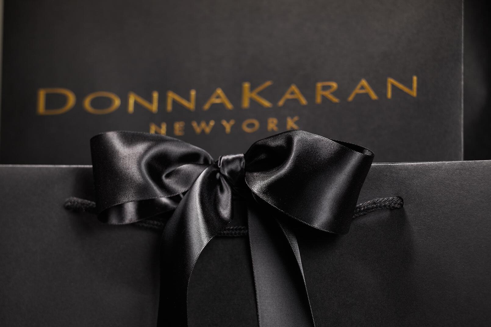 DKNY-DONNA-KARAN-NEW-York-Shopping-Bag-Design-Packaging-Company-2.2.jpg