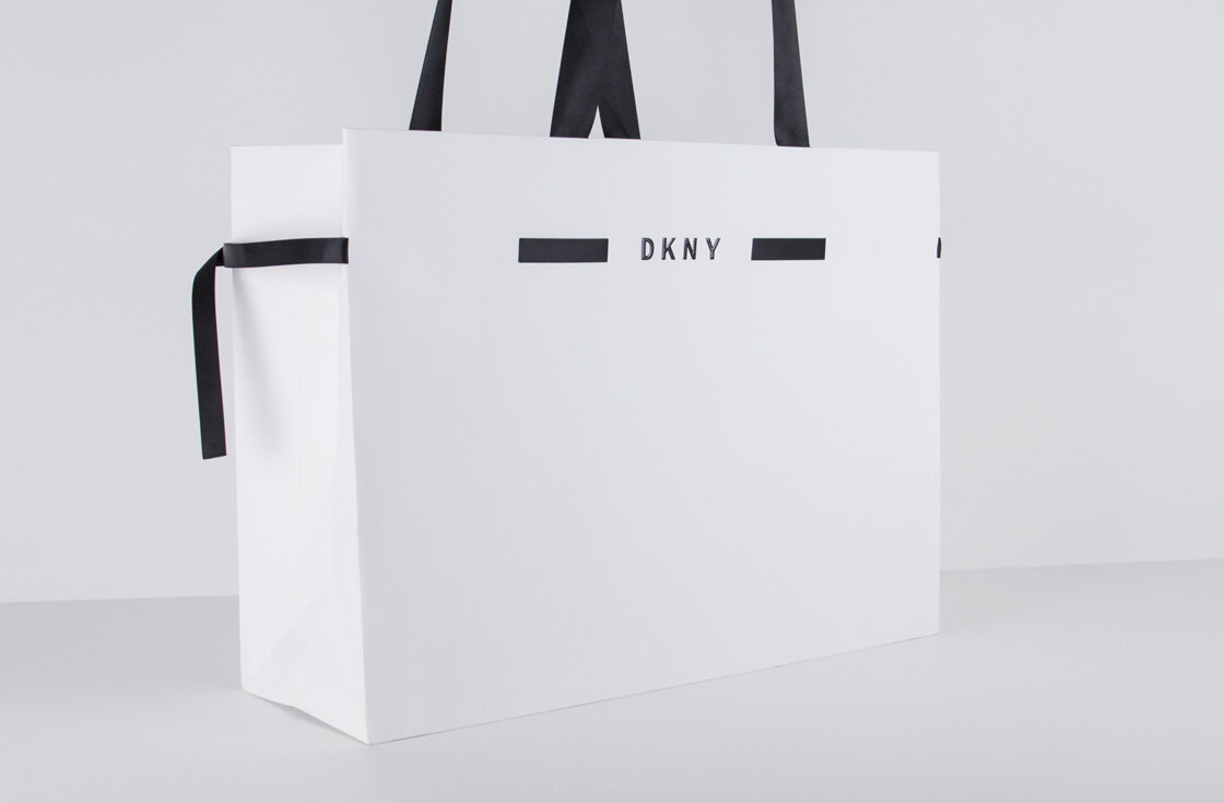 DKNY-新购物袋 - 结构 - 工程设计 - 包装 - 唐娜 -  Karan-Retail-Luxury-02.jpg