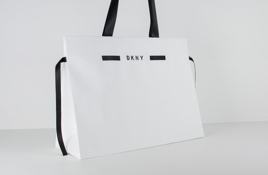 DKNY-新购物袋 - 结构 - 工程设计 - 包装 -  Donna-Karan-Retail-Luxury-03.jpg