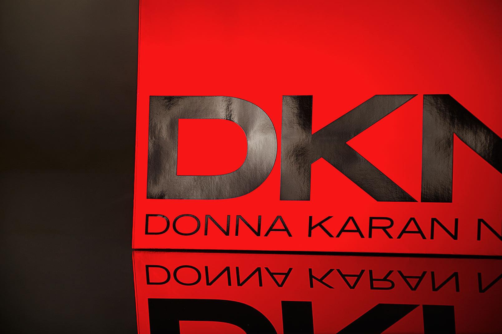 Dkny-Shopping-Bag-Holiday-Design-Packaging-Company.jpg