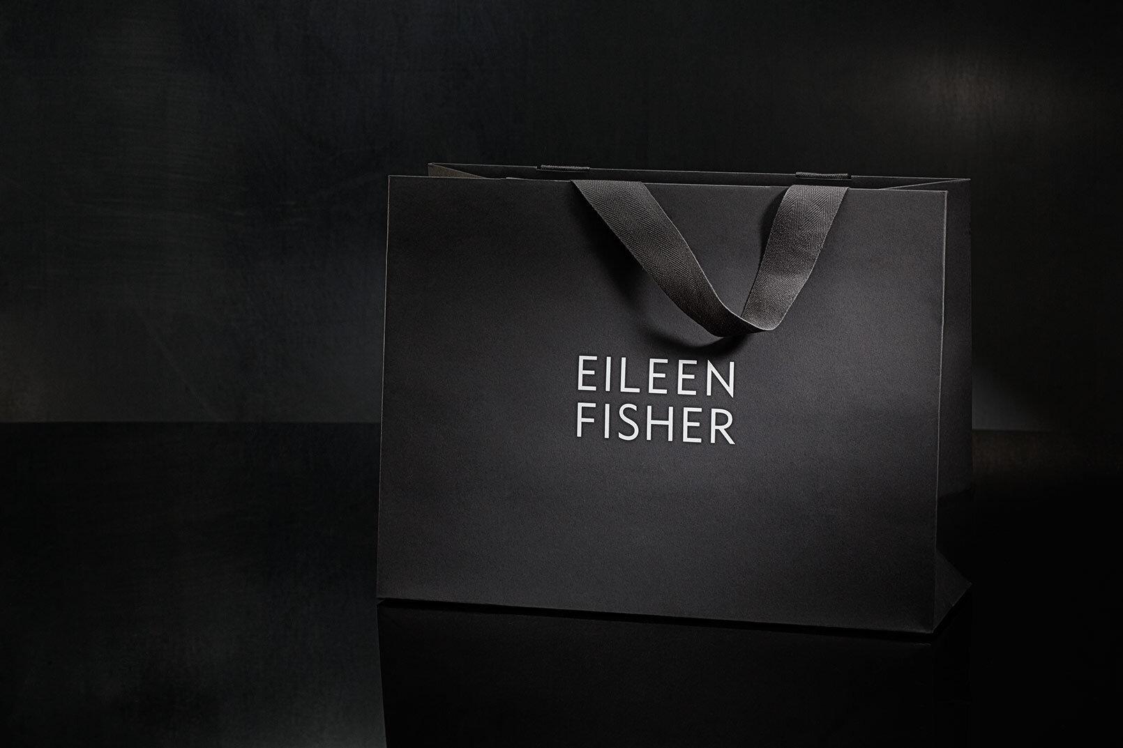 Eileen-Fisher-Shopping-Bag-Design-Packaging-Company-1.jpg