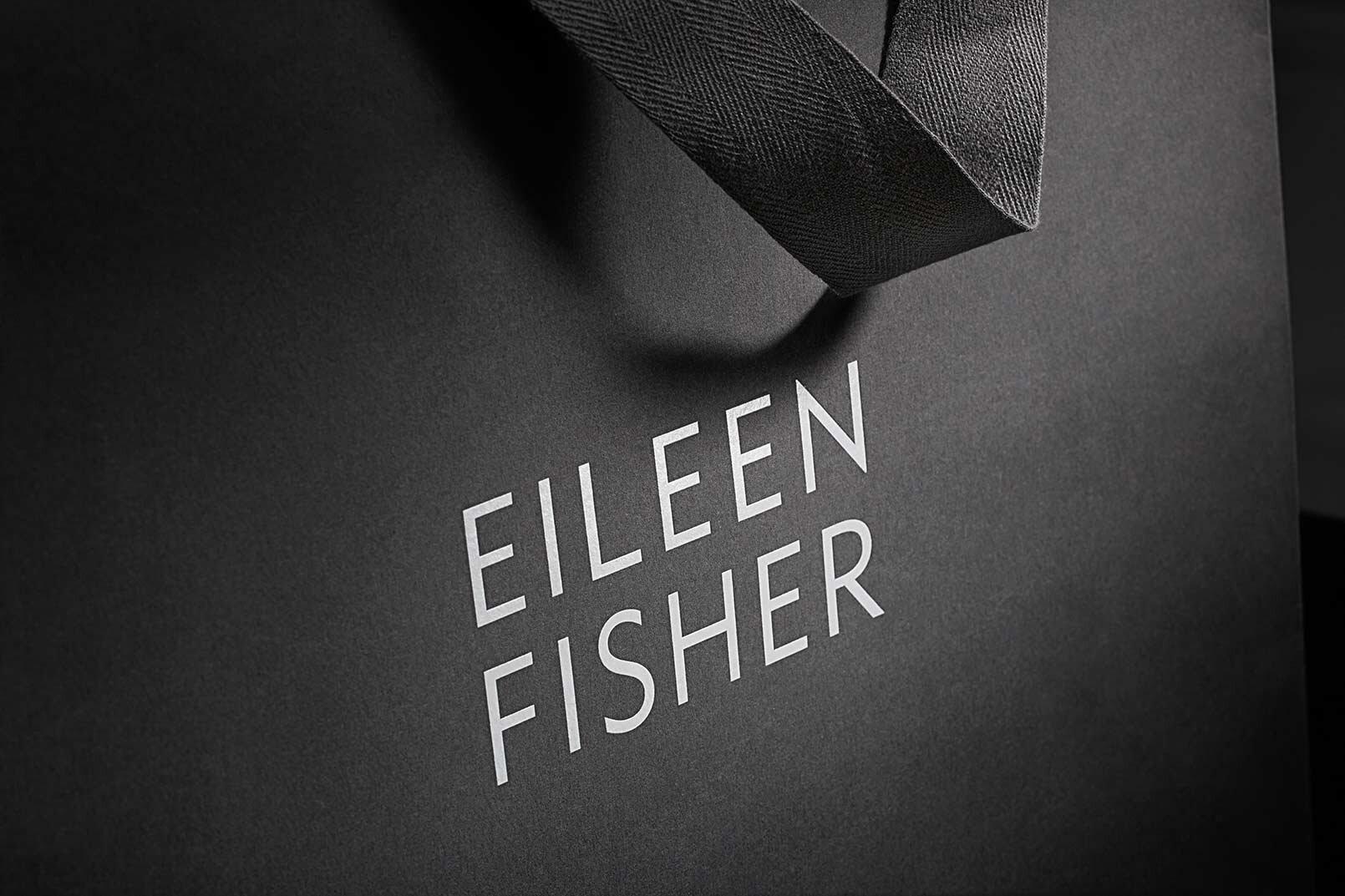 Eileen-Fisher-Shopping-Bag-Design-Packaging-Company-2.JPG