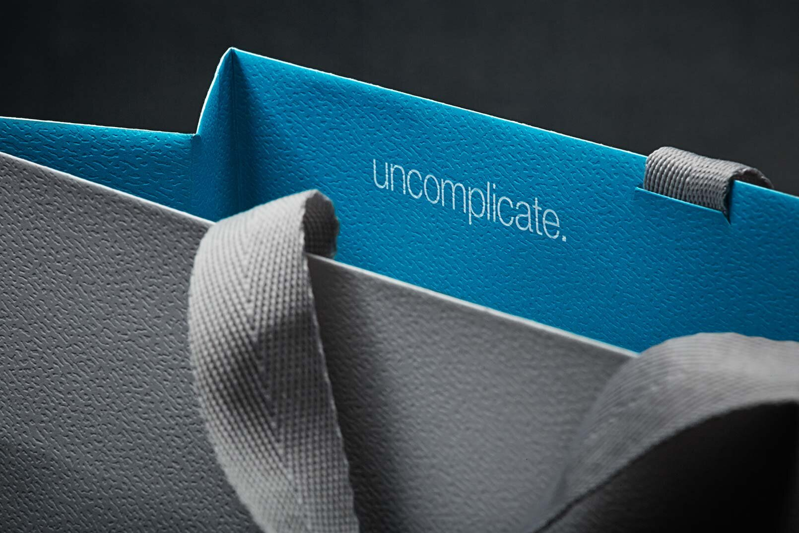Jjill-Shopping-Bag-Design-Packaging-Company-2.JPG