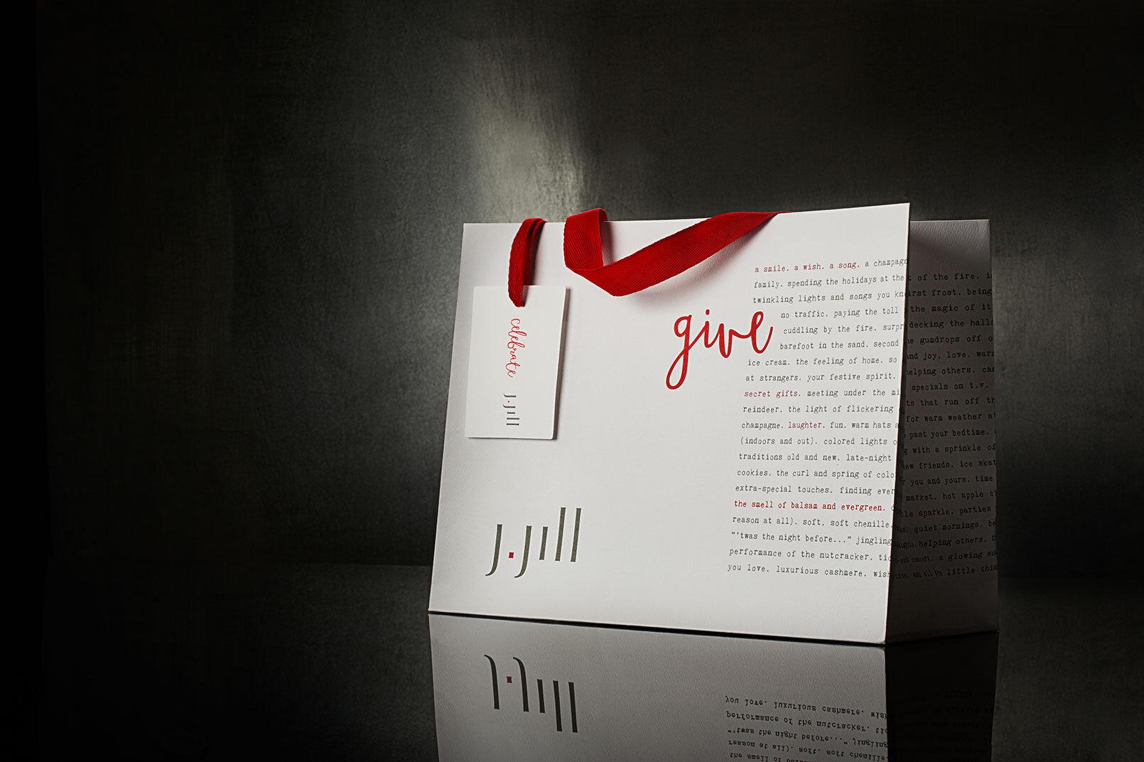 Jjill-Shopping-Bag-Design-Packaging-Holiday.jpg