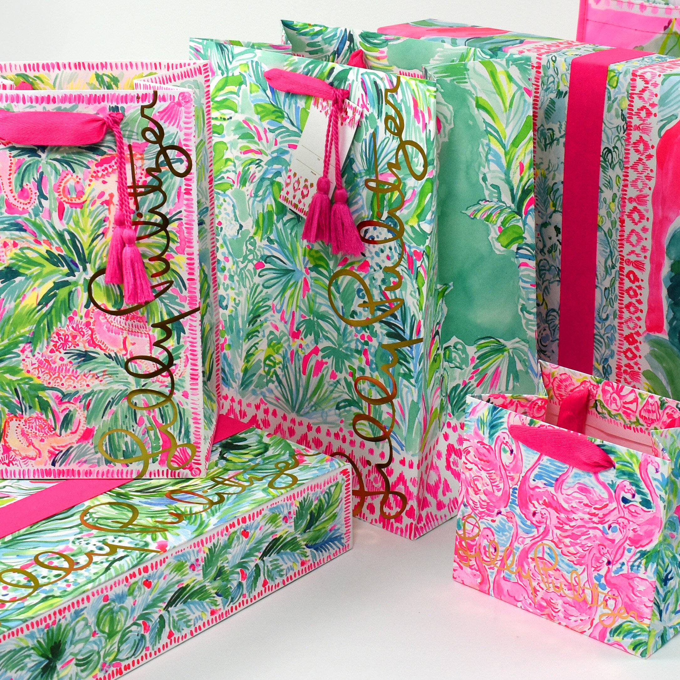 lilly-collection-croped.jpg