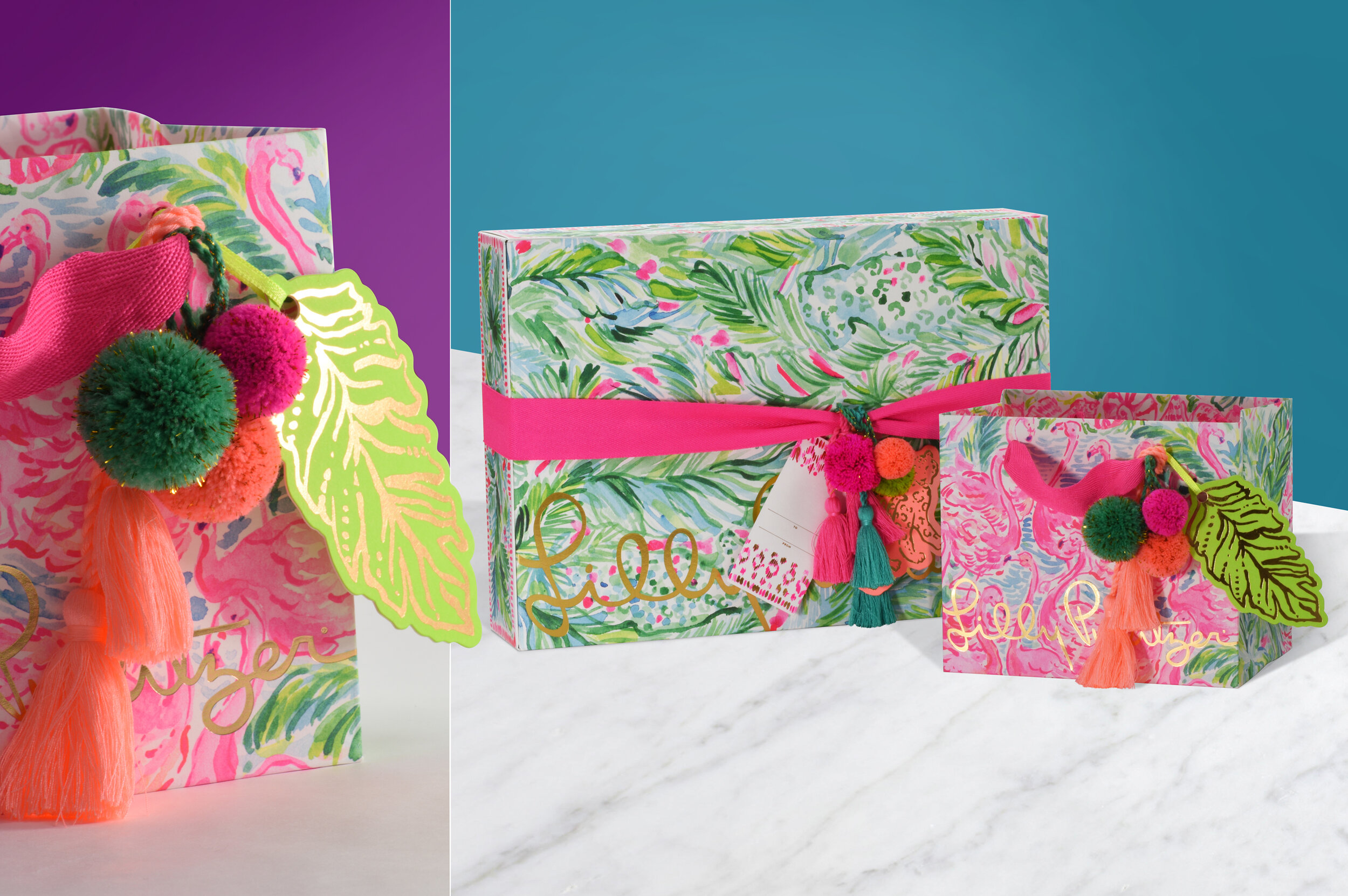Lilly-Holiday-Packaging-Design.jpg