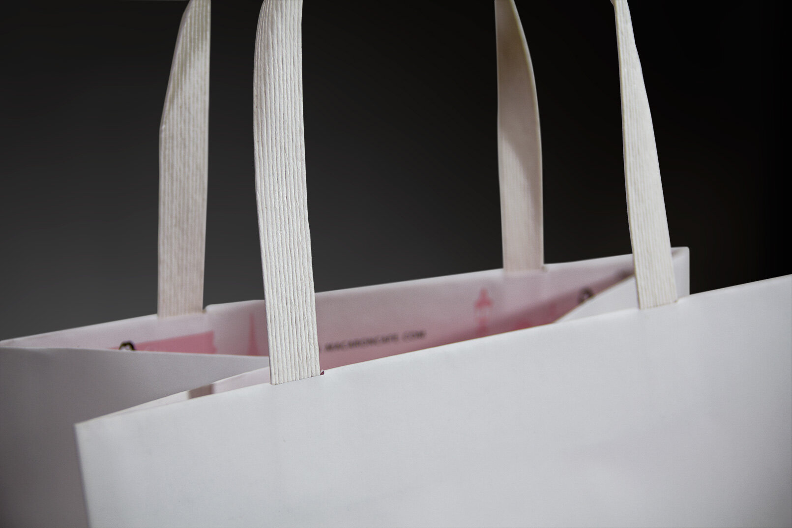 Macaron-Cafe-Shopping-Bag包装设计.jpg