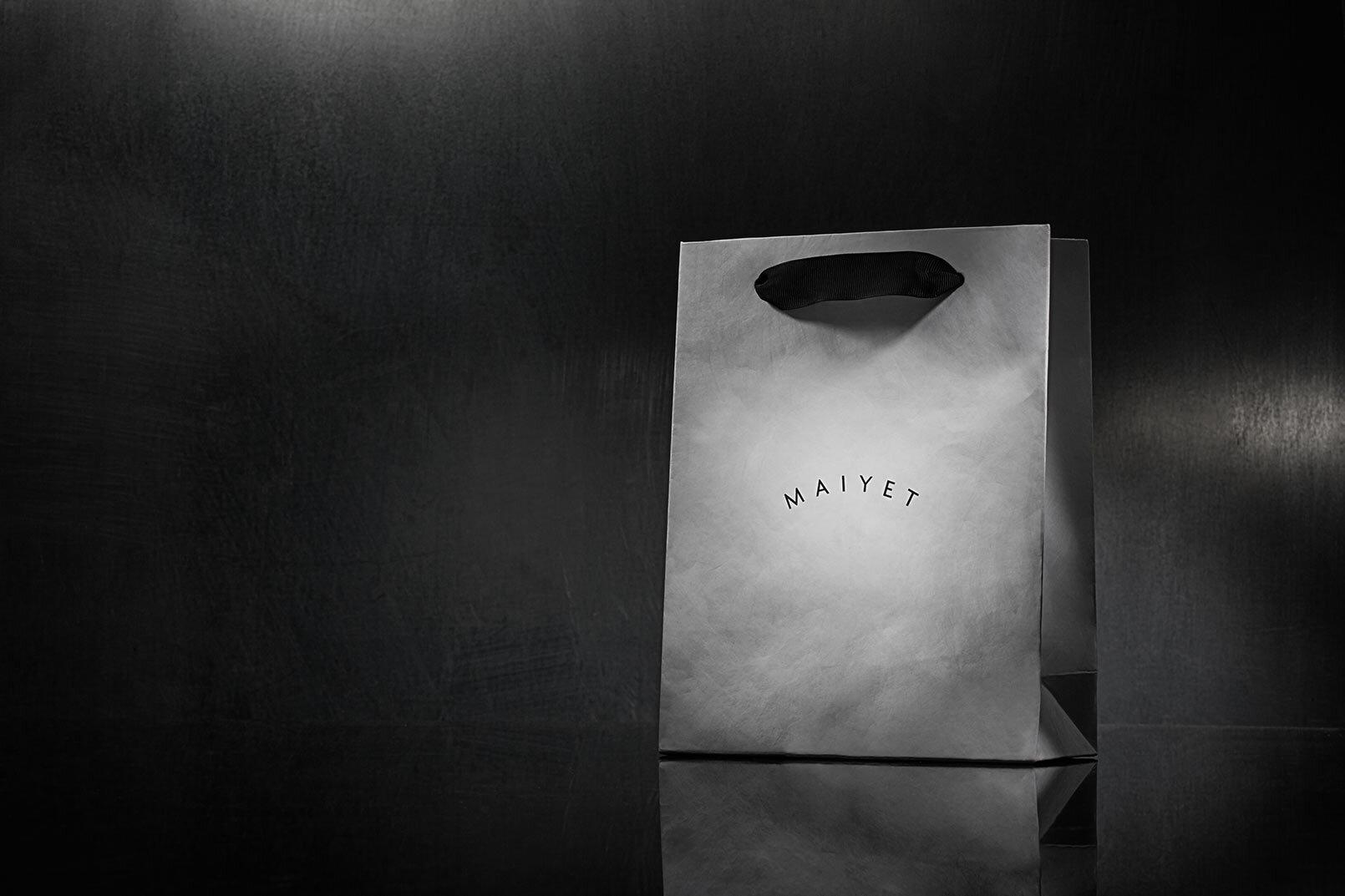 Maiyet-Shopping-Bag-Design-Packaging-Company-1.jpg