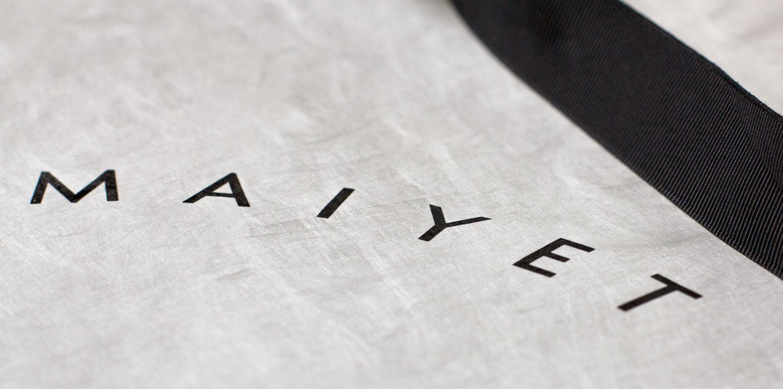 Maiyet-Shopping-Bag-Design-Packaging-Company-3.jpg