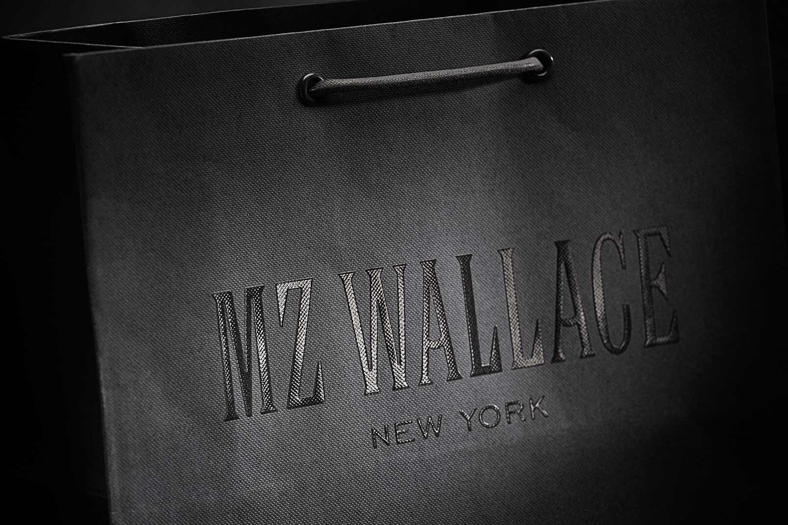 MZ-Wallace-Shopping-Bag-Design-Packaging-Company-2.JPG