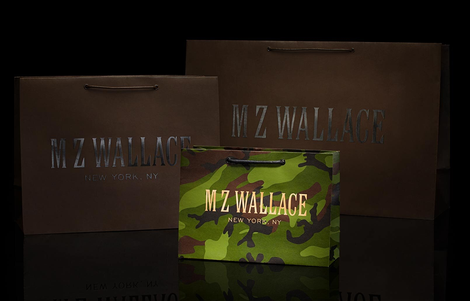 MZ-Wallace-Shopping-Bag-Design-Packaging-Company-3.JPG