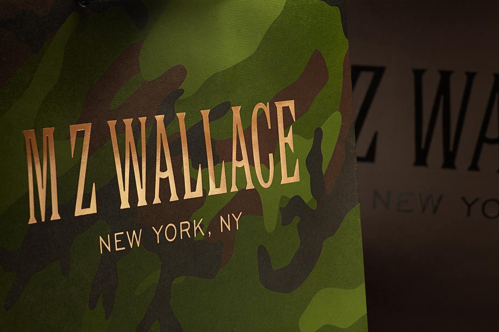 MZ-Wallace-Shopping-Bag-Design-Packaging-Company-4.JPG