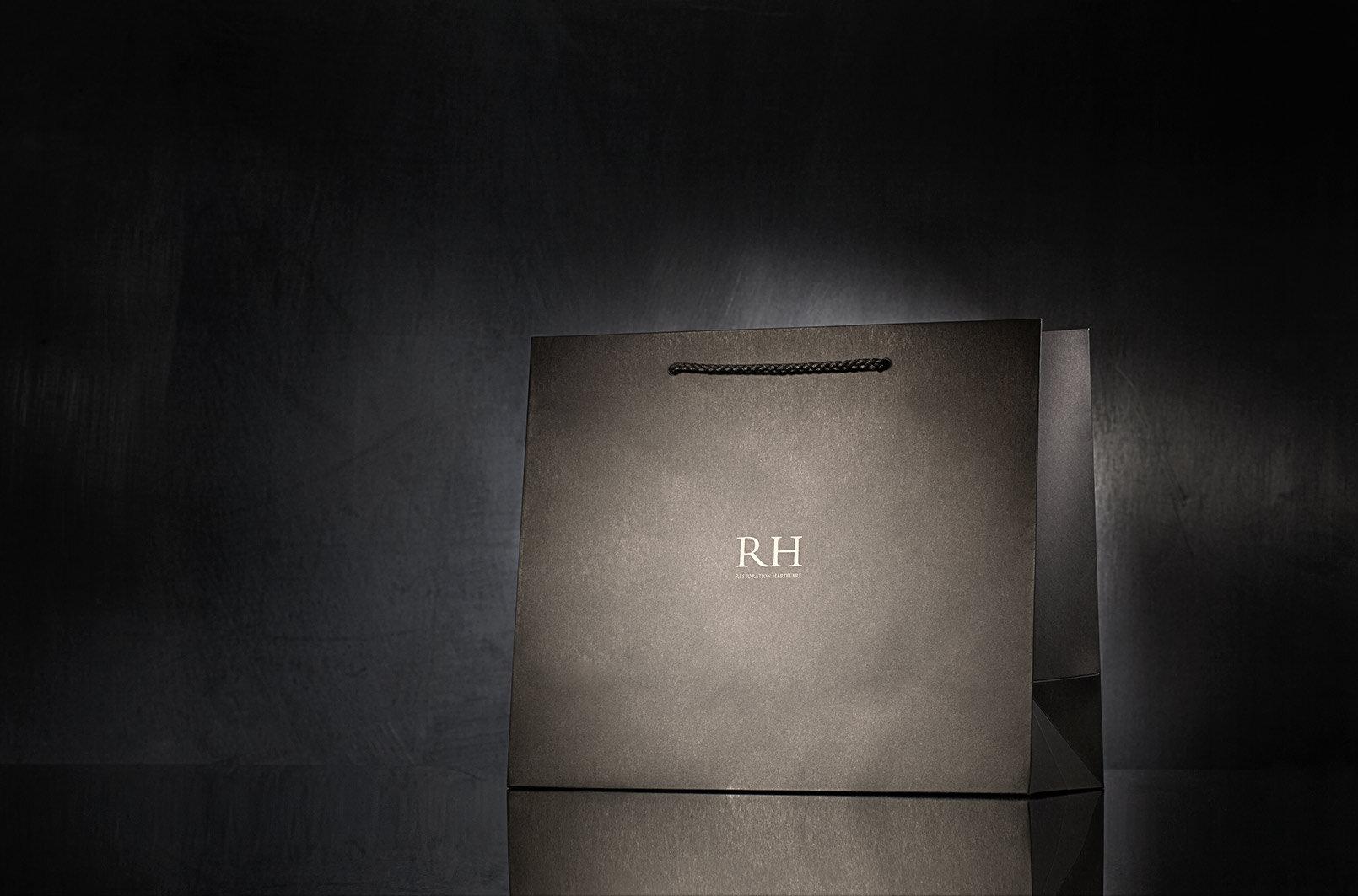 恢复 - 硬件购物袋设计 - 包装公司-1.1.jpg