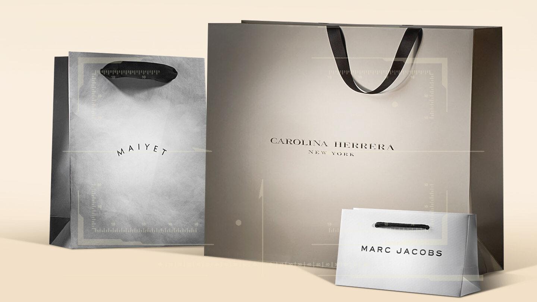 shopping_bags-1.jpg.