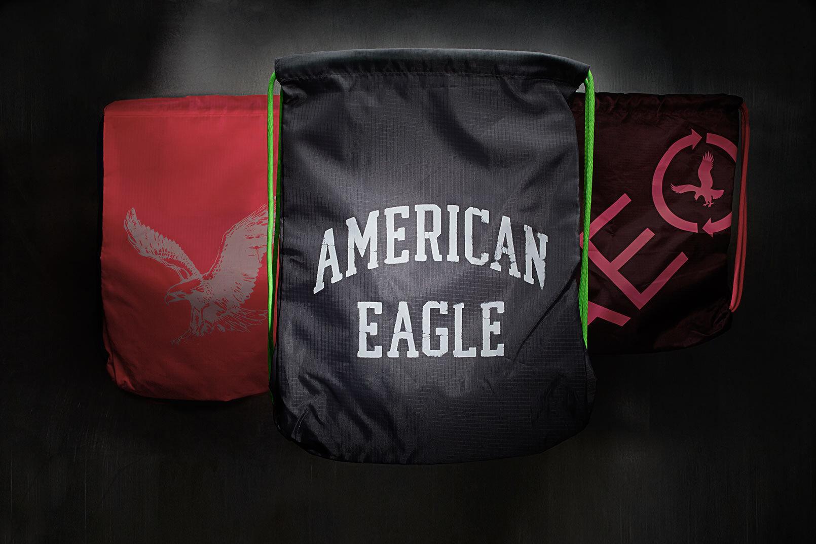 美式鹰包包 - 袋装设计 - 包装公司-1.JPG