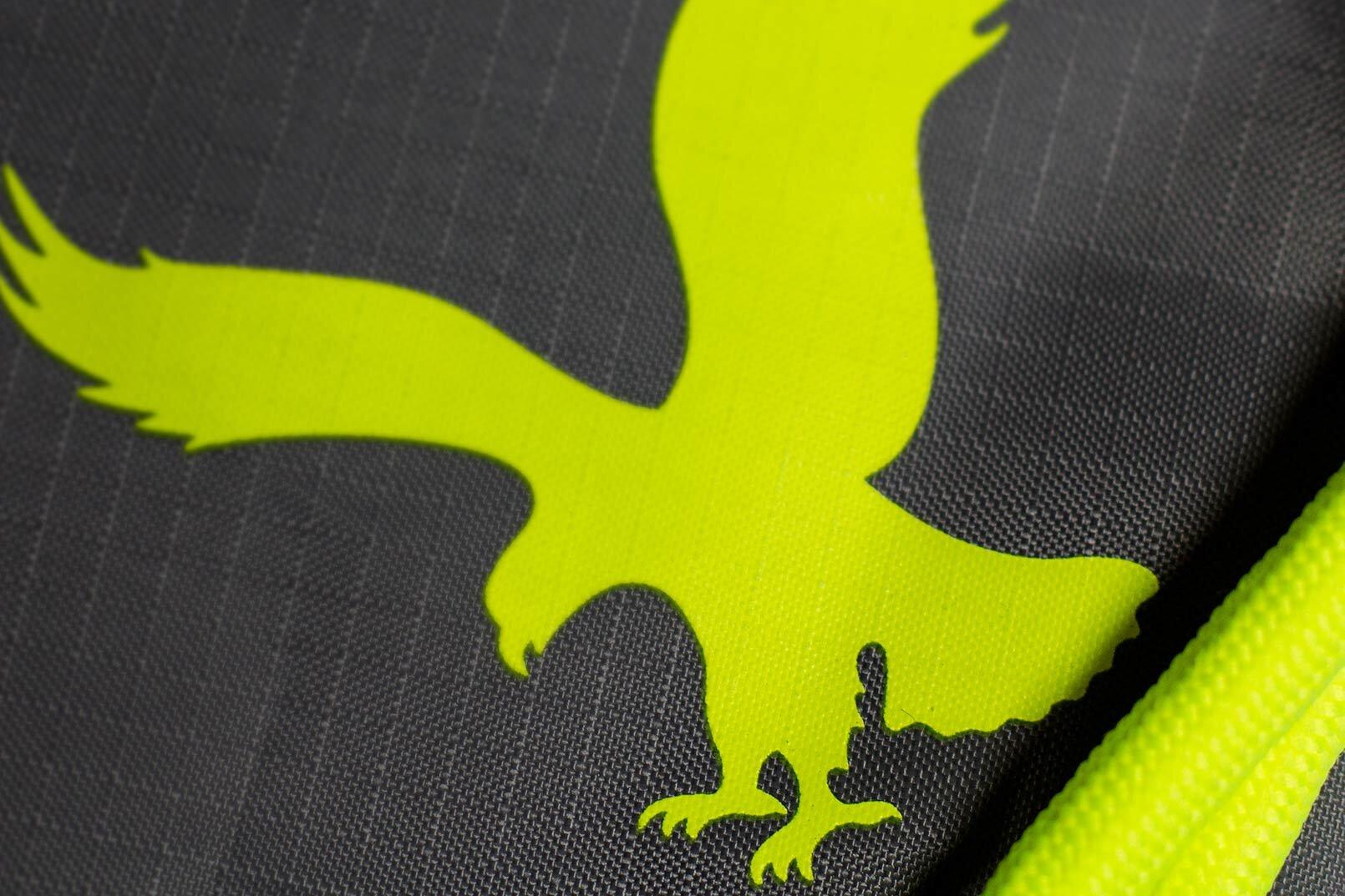 美国鹰袋 - 小袋设计 - 包装公司-2.jpg