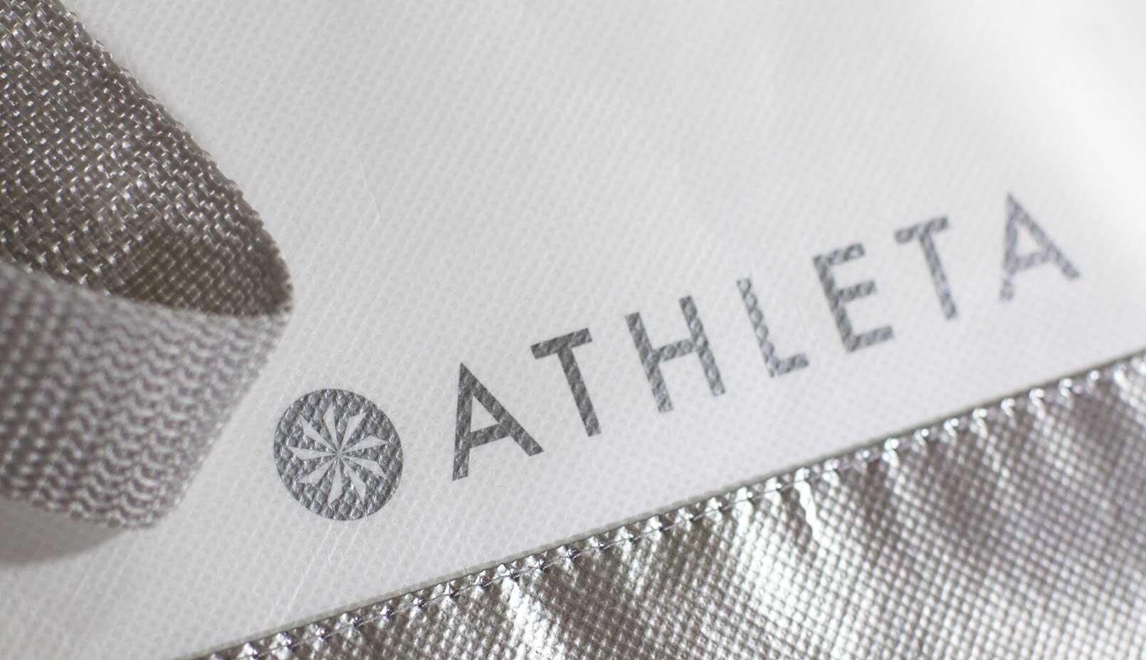 Athleta-Bag-Tote-Design-Packaging-Company-2.JPG