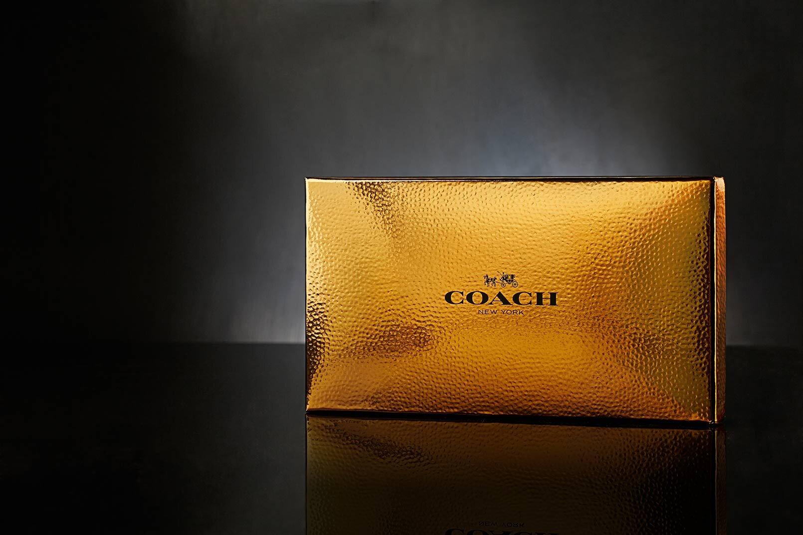 Coach-Box-Holiday-Design-Packaging-Company-1.jpg