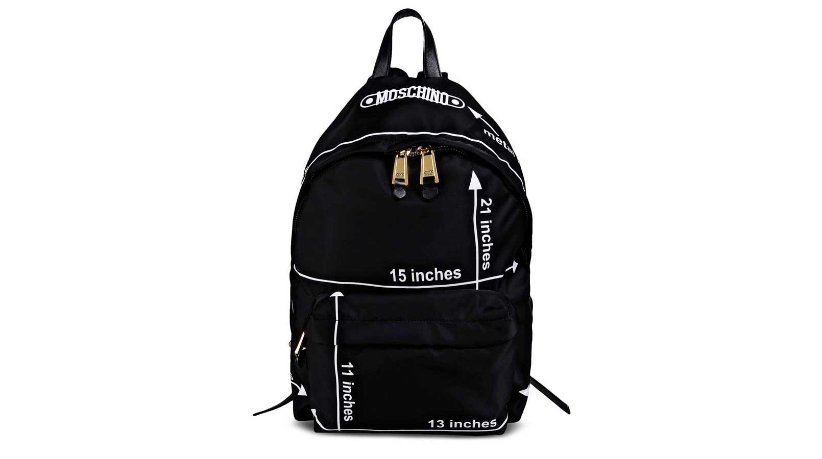 设计包装 - 假日礼物 -  Guid-Guide-MoSchino-Backpack.jpg