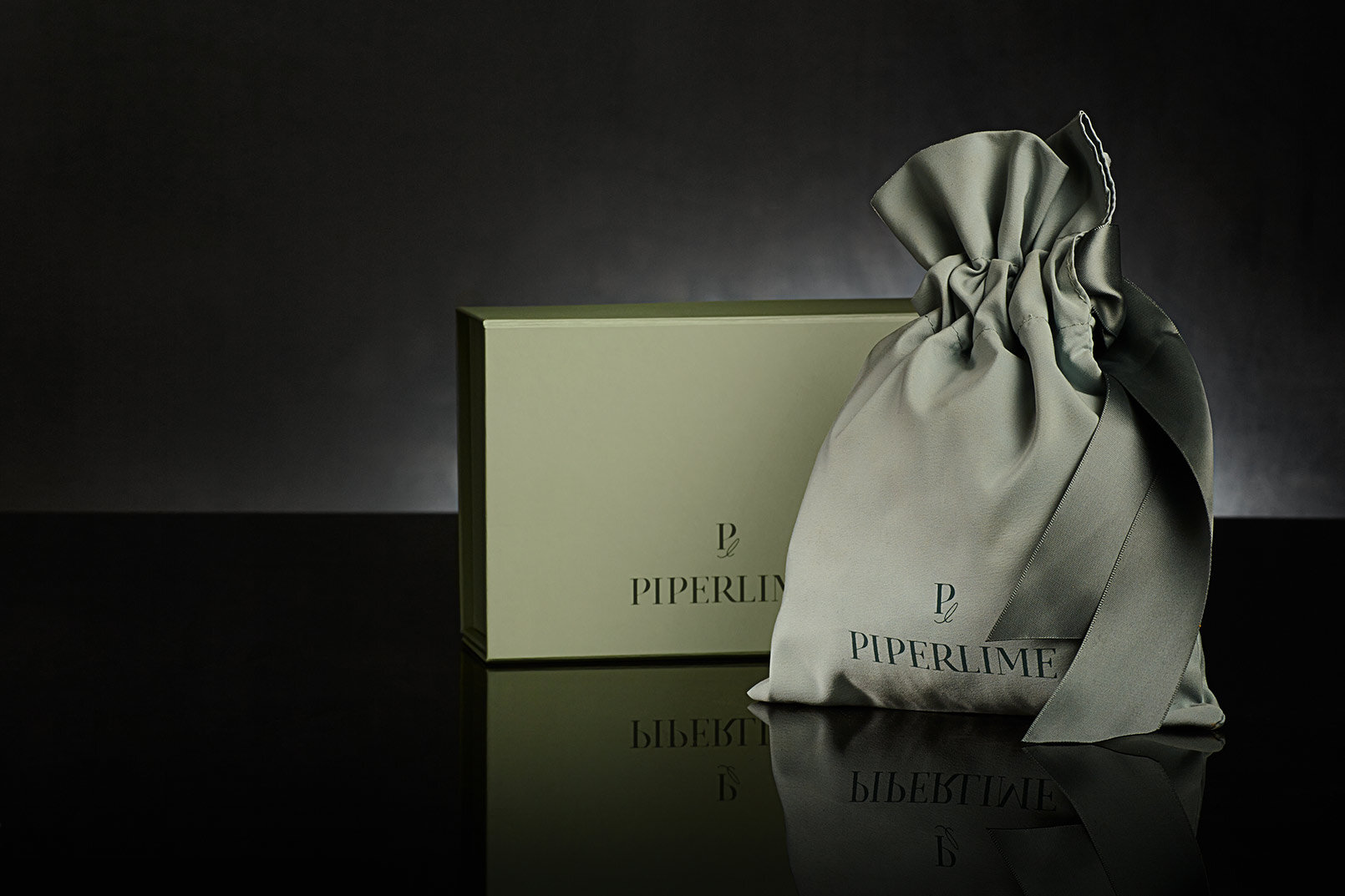 Piperlime-Gap-Pouch-Box-Ecommerce-Design-Packaging-Company-1.JPG