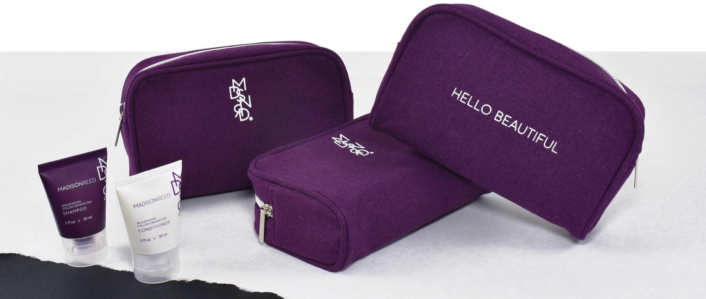 Madison-Reed-Cosmetic-Bag_02.jpeg