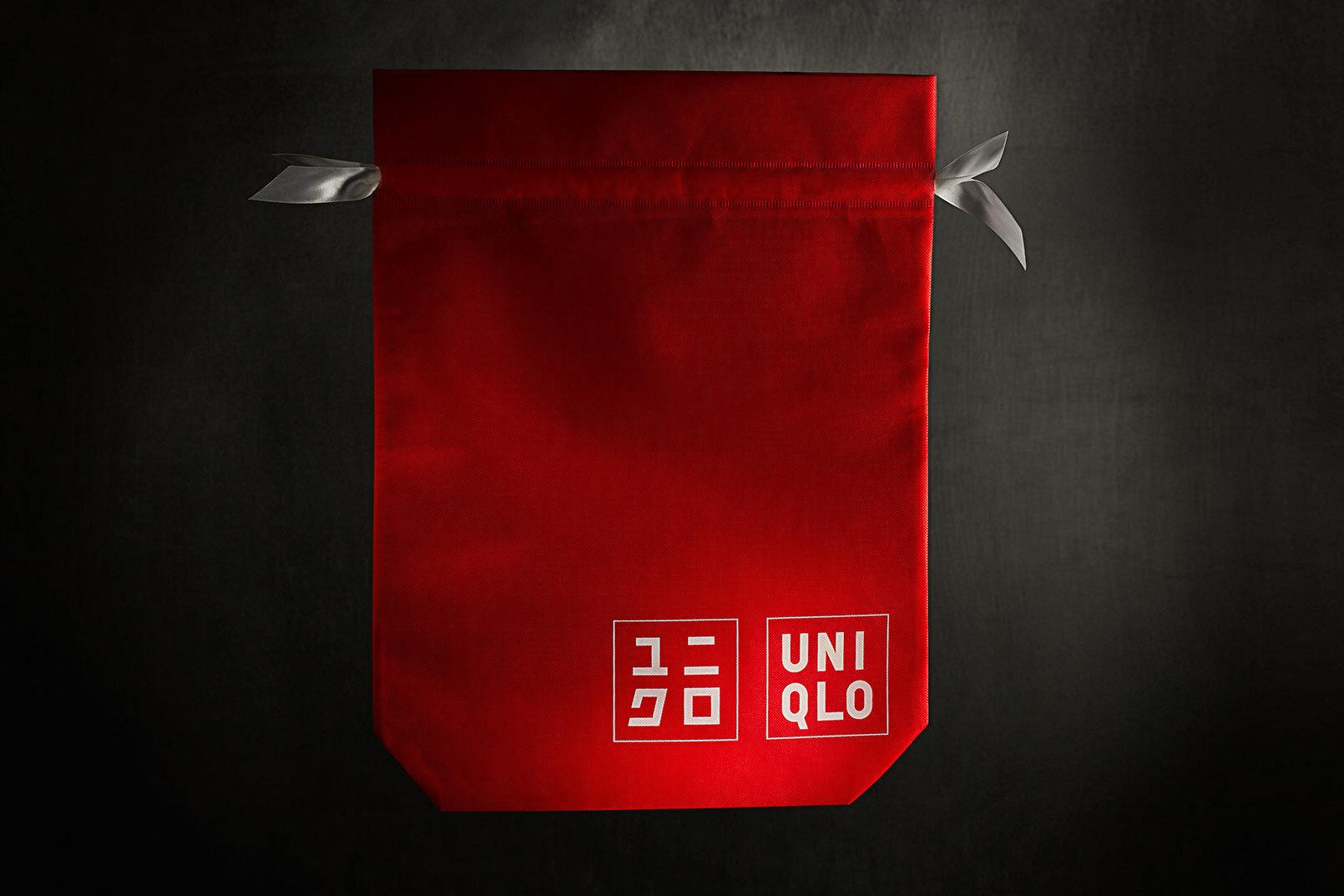 Uniqlo-Drawstring-Bag-Pouch-Ribbon-Silksckeen-结构包装 - 设计切割和缝合-1.jpg