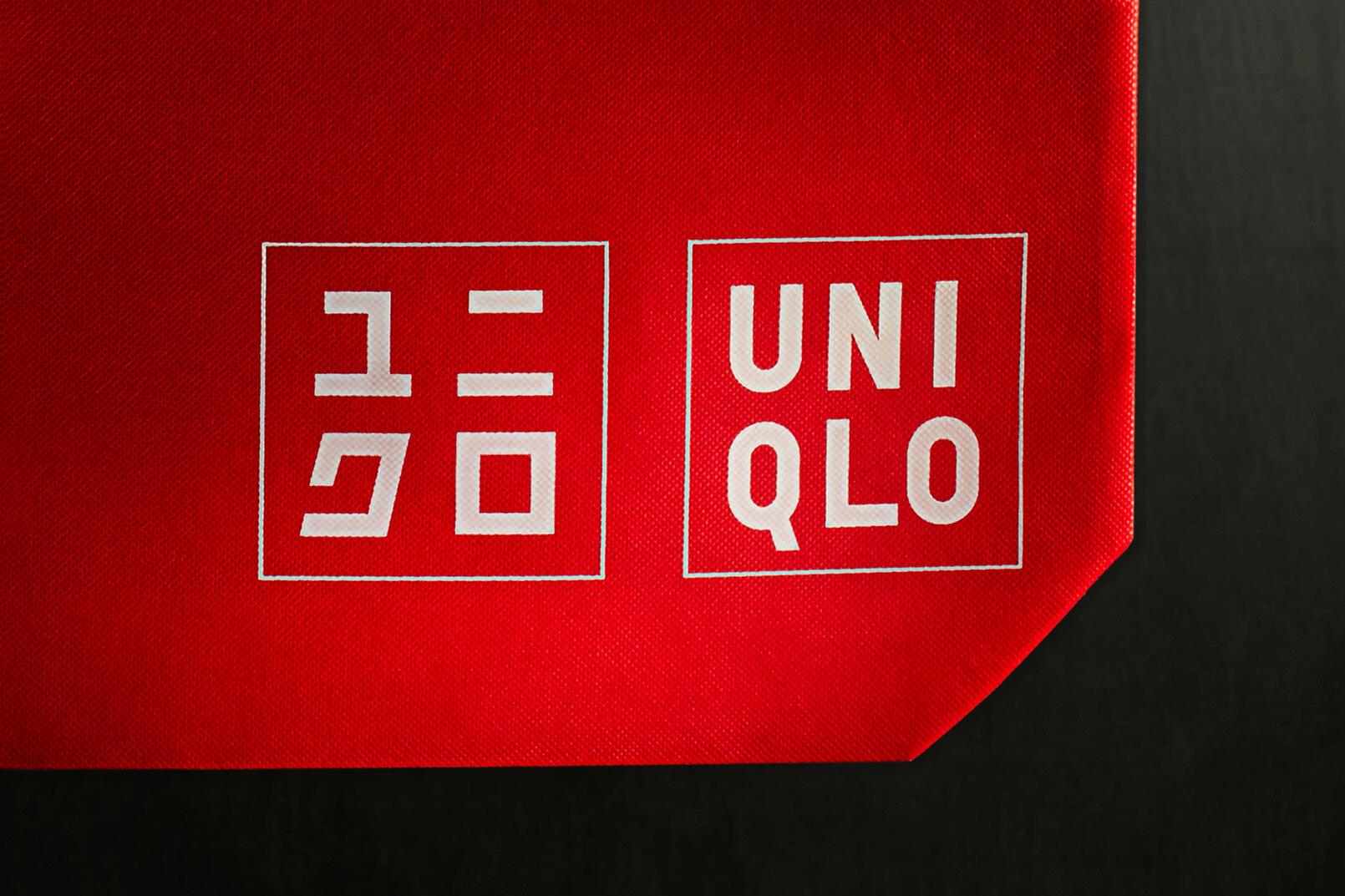 Uniqlo-Drawstring-Bag-Pouch-Ribbon-Silksckeen-结构包装 - 设计 - 切割和缝制-JPG