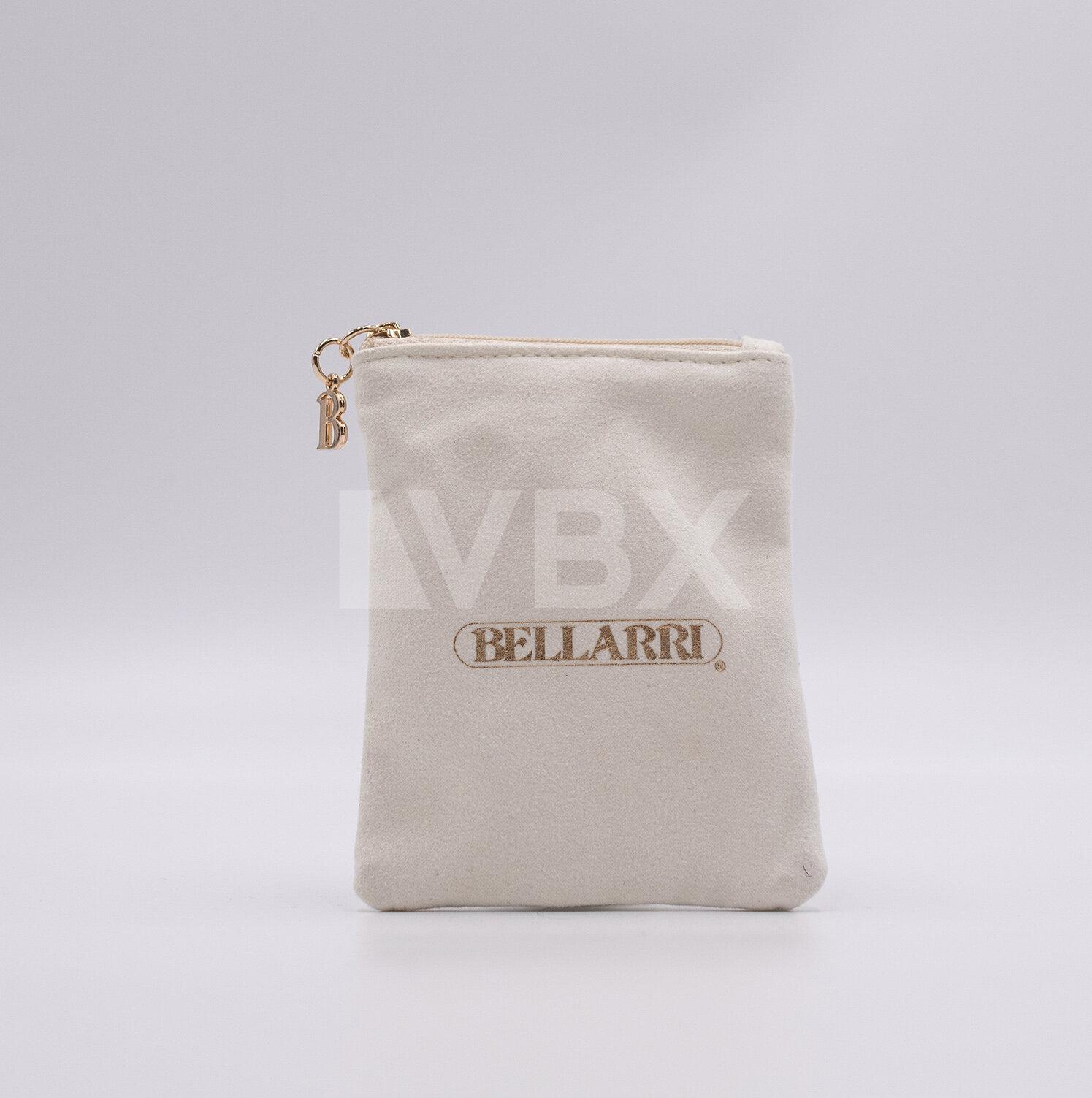 vbx12202020jpg-91.jpg.