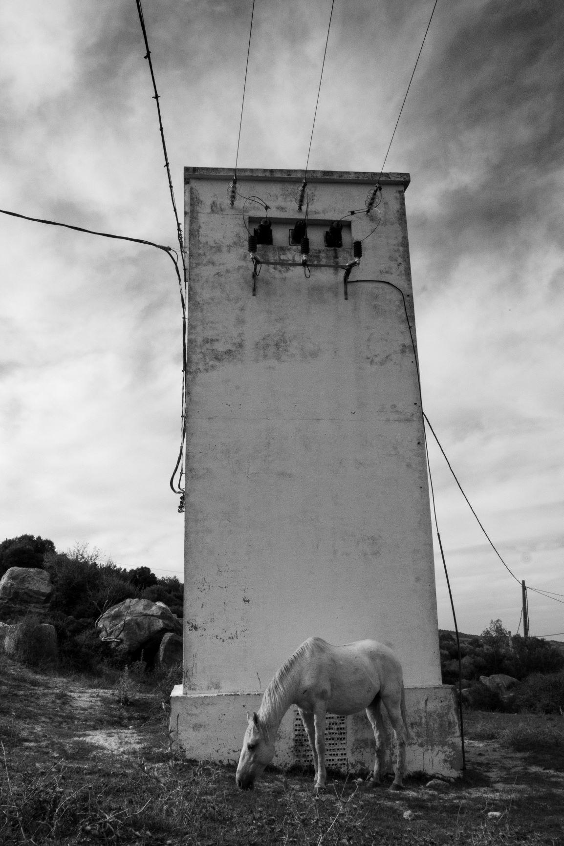 Betis Village, Andalucia