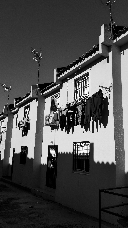 Rota, Andalucia