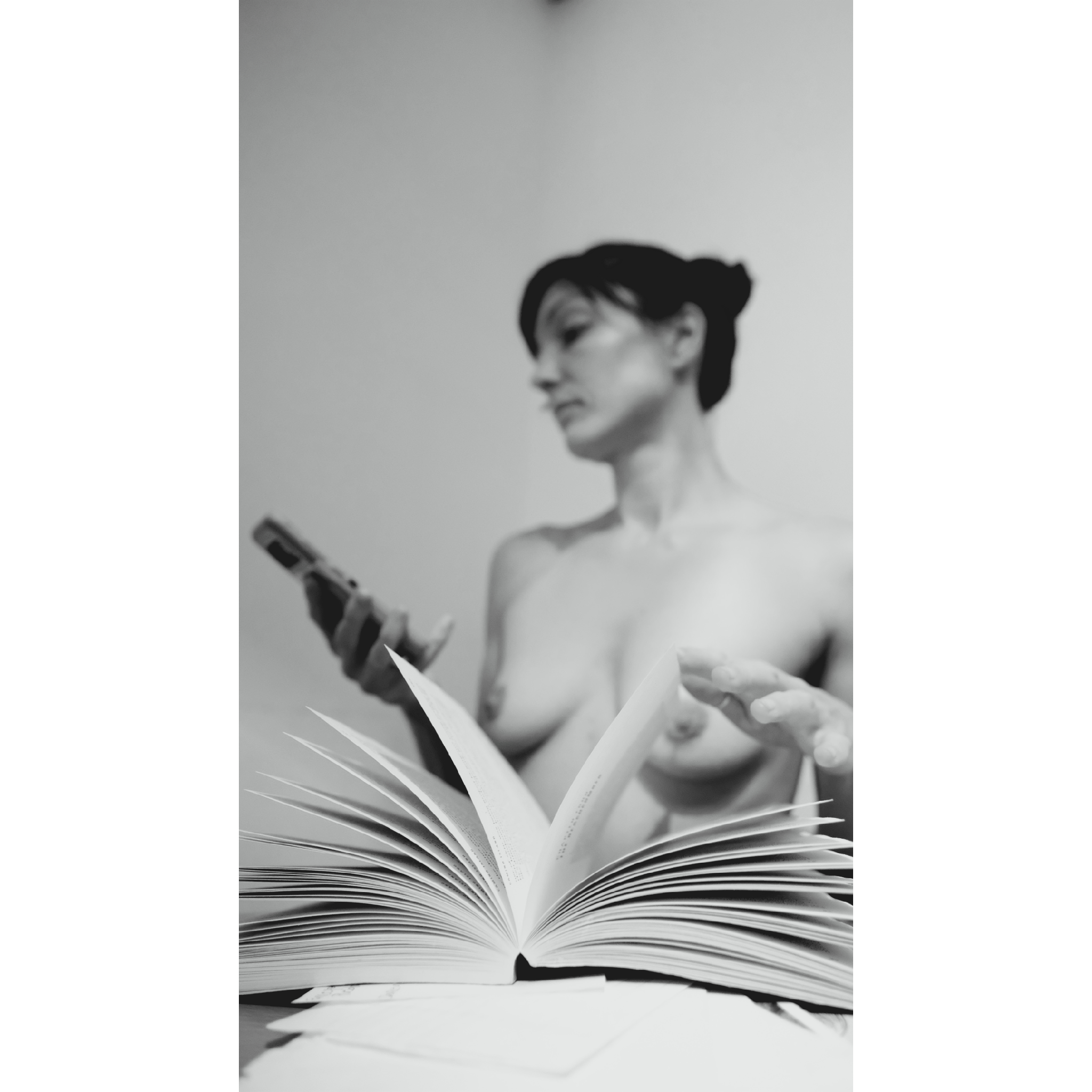 book nude.png