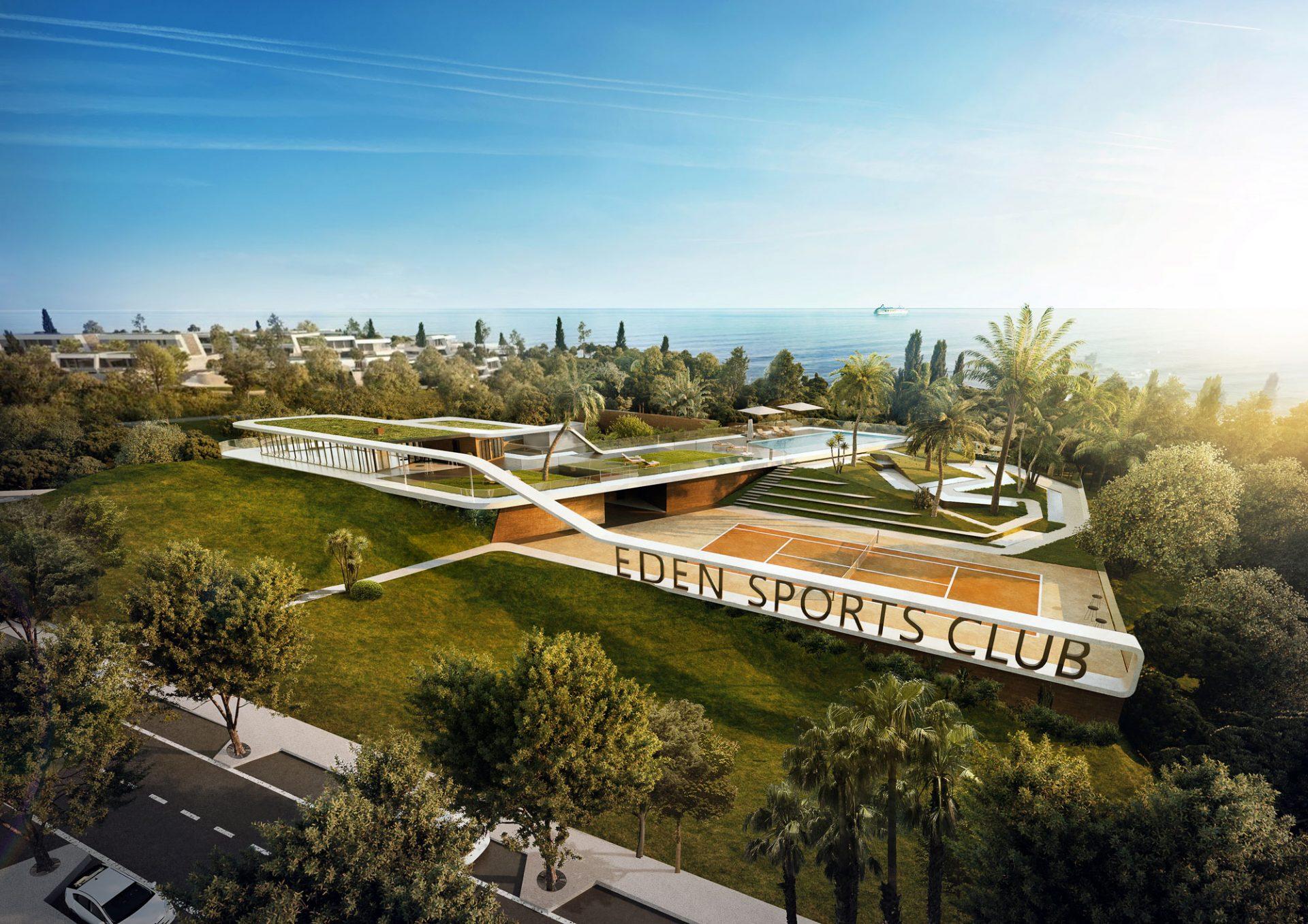 sport_center.jpg
