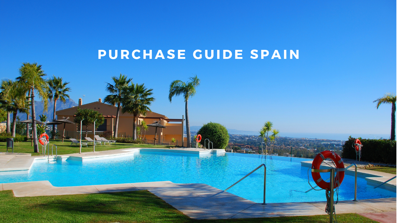 Purchase Guide Spain.png