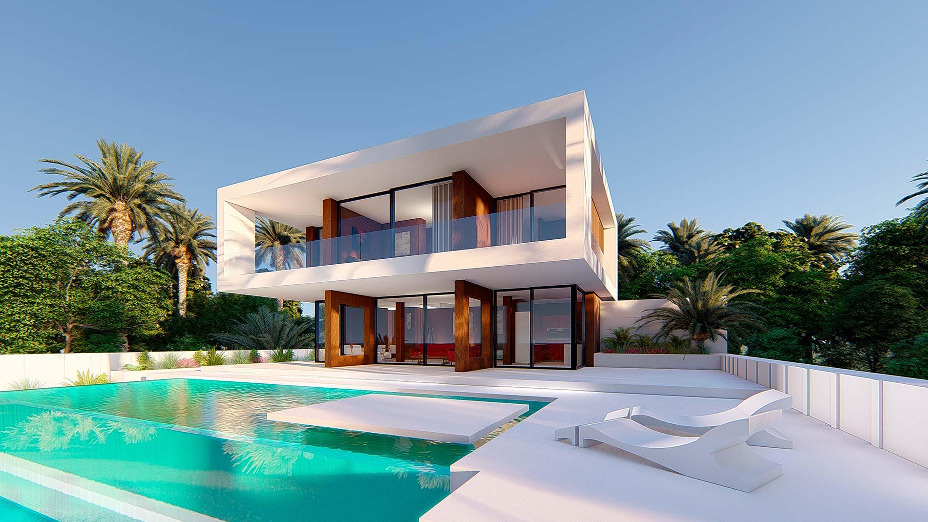 Valle-Romano-26-Pool-facade-2.jpg