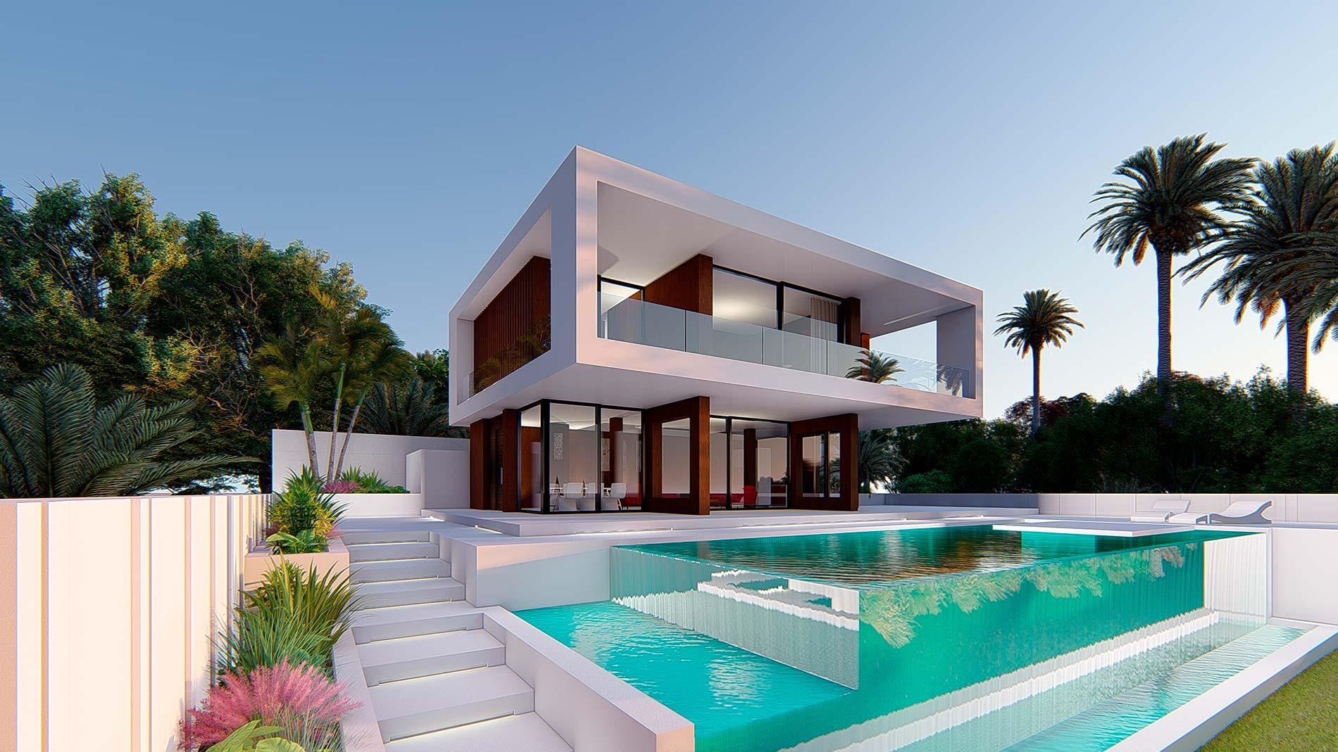 Valle-Romano-26-Pool-facade.jpg