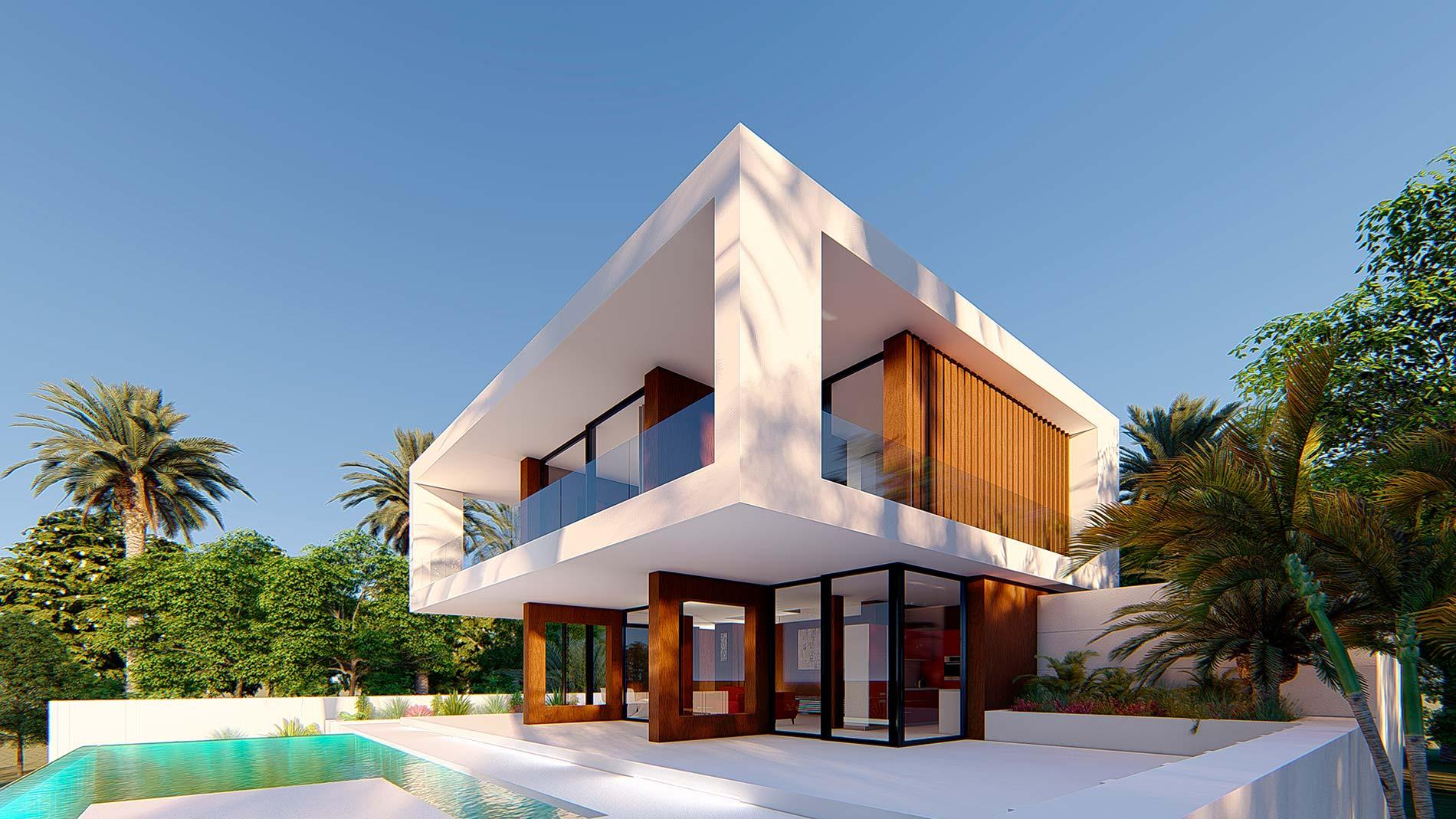 Valle-Romano-26-Side-facade.jpg